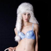 Sexy :: Evgeniy Zero