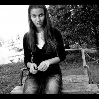 ... :: Вероника Полканова