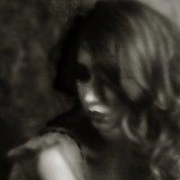 apathy :: Victoria Von