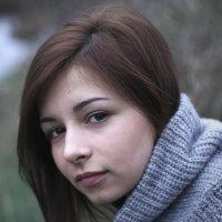 Инна :: Катя Мельник