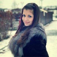 2013 :: Рина