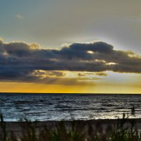 Sea :: Martins K