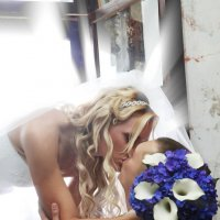My True Love .... :: виктор омельчук