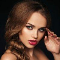 Red Lips :: Данил Невский