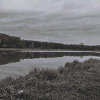 артемовский. :: Марина Пенягина