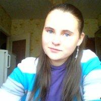 Я и только Я .... :: Наталья Анисеня