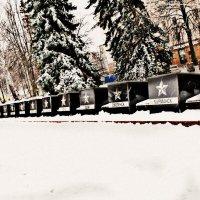 Тула :: Александра Зайцева