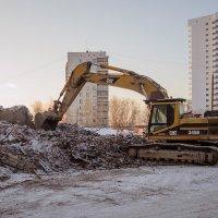 17.12.2013  12.18.21 :: Юрий Волобуев