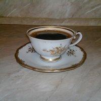 Мой кофеёк :: jenia77 Миронюк Женя