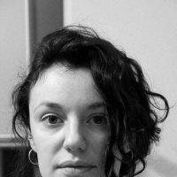 Леся :: Larisa Gavlovskaya
