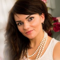 Мариночка :: Наташа Родионова