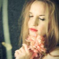 dreamy :: Victoria Von