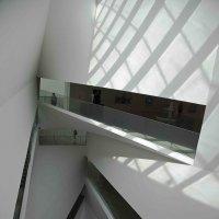 Музей искусств :: HATAH Шмулевич