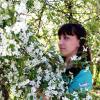 Цветут цветы :: Надежда Смирнова