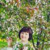 Весенняя краса во всём.... :: Alёnka