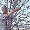 Иди ко мне! :: Светлана Рябова-Шатунова