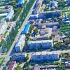 Подняться над суетой городских улиц! :: Елена (Elena Fly) Хайдукова