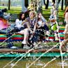 Palette d'été :: Екатерина Забелина