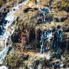 Водопадик :: Светлана Гибадуллина
