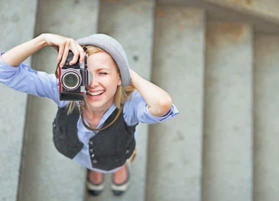 5 преград, которые мешают фотографу сделать из любимого хобби профессию
