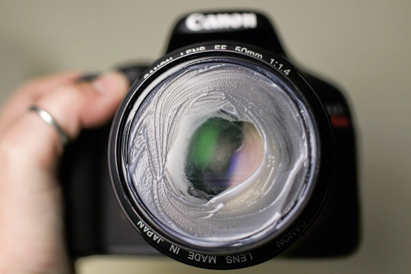 Фото аксессуары для камеры - аксессуары 2014 фото, аксессуары фото видео - ФотоКто