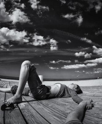 Нью-Йоркский Институт Фотографии (New York Institute of Photography): ИЗБРАННЫЕ УЧЕБНЫЕ ЭТЮДЫ СТУДЕНТОВ КУРСА NYIP (август 2014, выпуск 6)