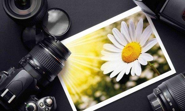 5 способов делать фотографии лучше, не покупая нового оборудования