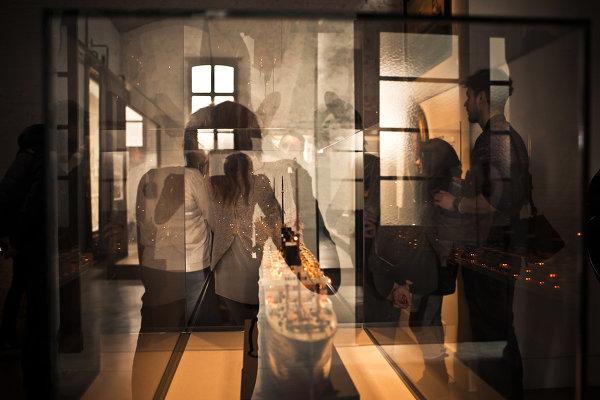 Нью-Йоркский Институт Фотографии (New York Institute of Photography): ИЗБРАННЫЕ УЧЕБНЫЕ ЭТЮДЫ СТУДЕНТОВ КУРСА NYIP (май 2015, выпуск 5)
