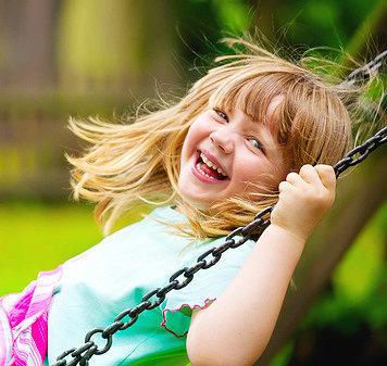 Подведены итоги конкурса«Такие радостные Дети — 2015»