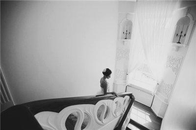 """Семинар мая: 26.05.16 Тема """"Идеи и вдохновение для нового свадебного сезона"""", ведущий - Антон Уницын."""