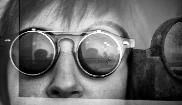 Нью-Йоркский Институт Фотографии (New York Institute of Photography): ИЗБРАННЫЕ УЧЕБНЫЕ ЭТЮДЫ СТУДЕНТОВ КУРСА NYIP (май 2016, выпуск 2)