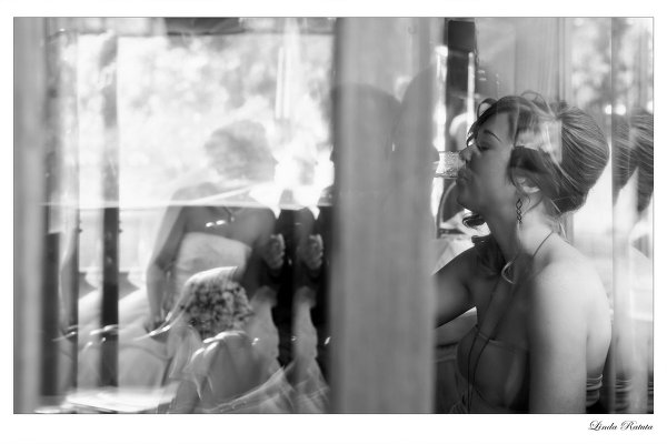 Нью-Йоркский Институт Фотографии (New York Institute of Photography): ИЗБРАННЫЕ УЧЕБНЫЕ ЭТЮДЫ СТУДЕНТОВ КУРСА NYIP (июнь 2016, выпуск 3)