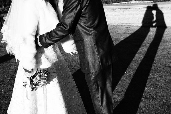 Почему цены на свадебную фотографию столь высоки?
