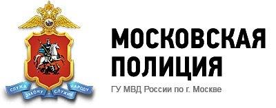 01.11.2017 Памятка Управления по контролю за оборотом наркотиков.