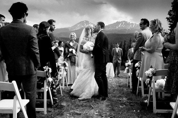 Откровения свадебного фотографа, или почему на свадьбах так важны профессионалы