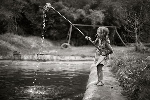 Фотограф Alain Laboile