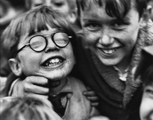 Фотографии Ширли Бейкер 1960-х годов