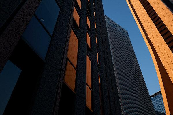 Новый Leica: гений архитектурной съемки