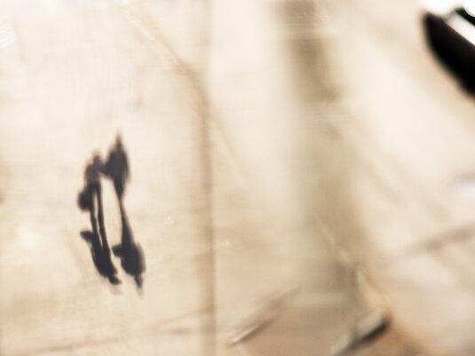 Фотосерия «Всё на своих местах или День минимала»