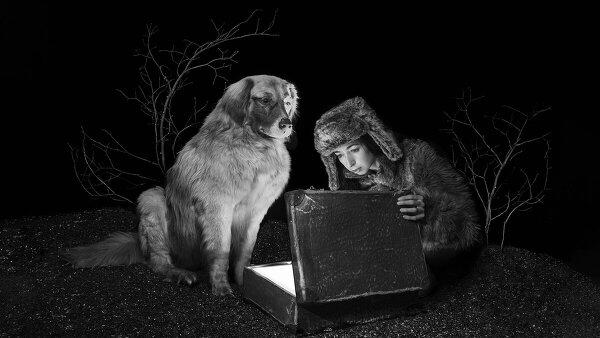 Виктория Сорочински: «Leica Q2 Monochrom возродила интерес к черно-белой фотографии»