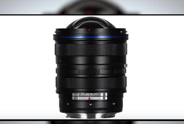 ТОП камеры и объективы 2021 | Видеообзор