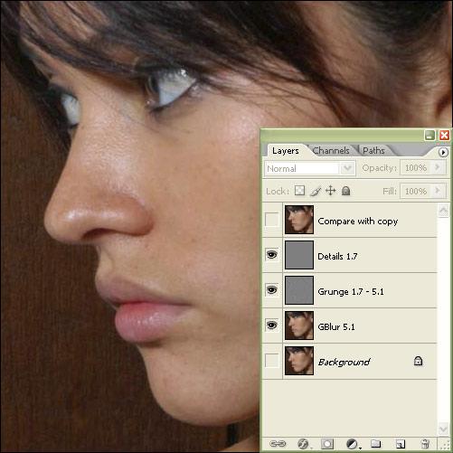 Ретушь в Фотошопе – простая и быстрая обработка кожи лица ...: http://fotokto.ru/blogs/prostaya-retush-v-fotoshope-uluchshayushhaya-vash-portret-24518.html