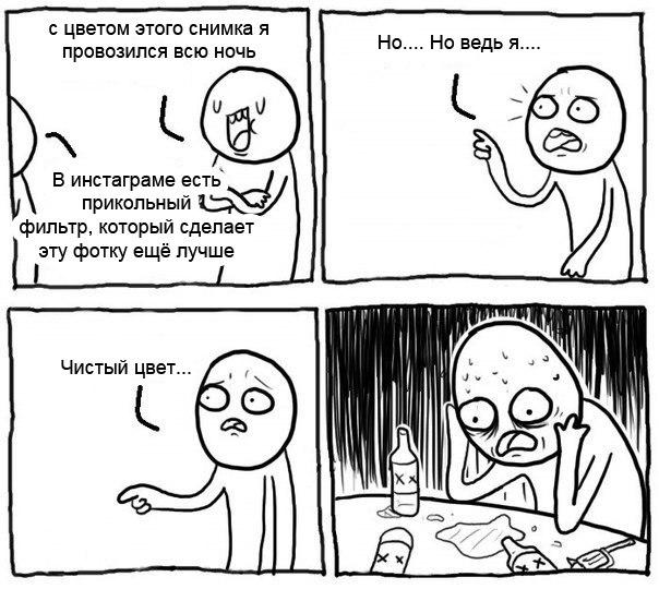 intimnaya-spetsialnost-na-godovshinu