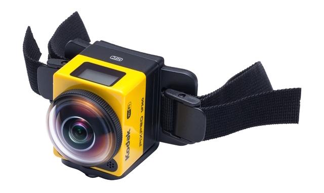 для всех экшн камера какую выбрать для подводной съемки Цекало