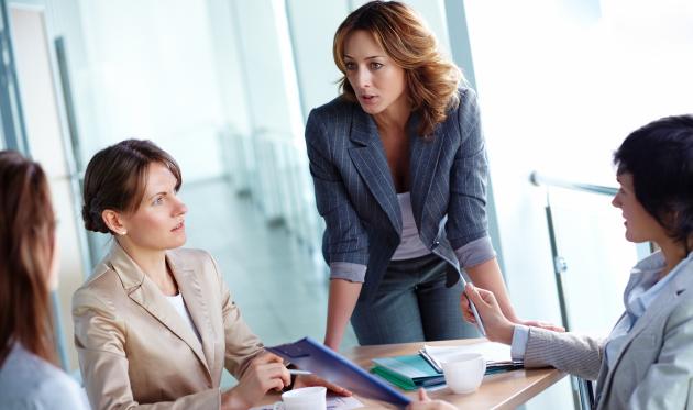как работать со знакомыми с сетевом бизнесе