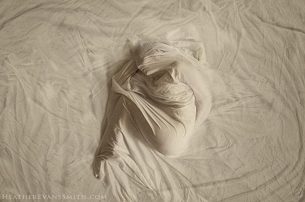 Heather Evans Smith