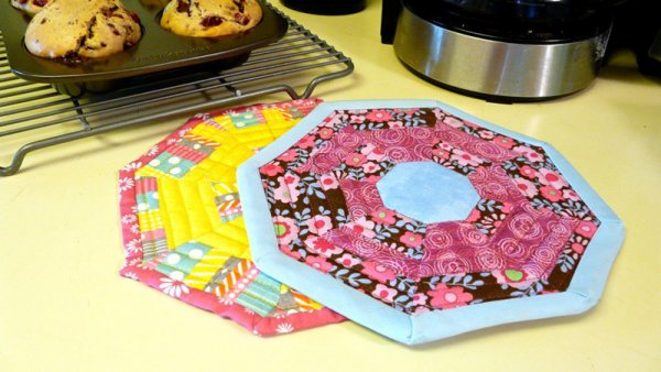 product-potholders-styled
