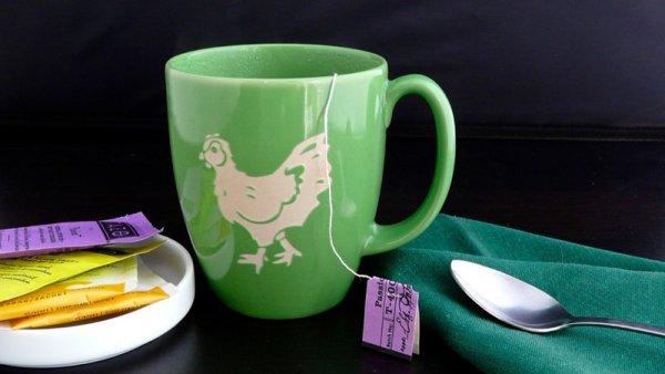 product-mug-styled