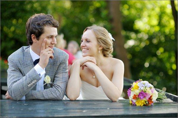 wedding222