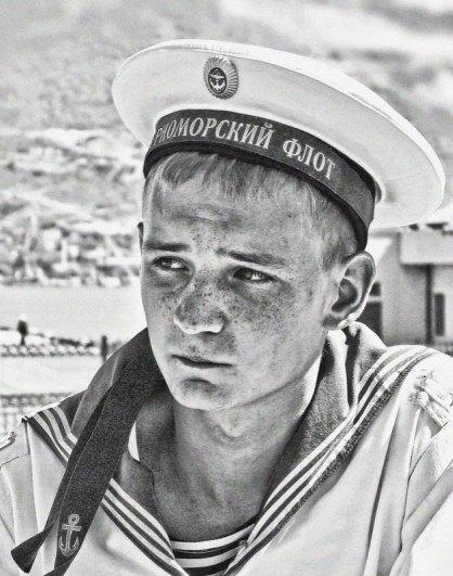 Alexandr Zykov - Первогодок